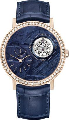 e9b91e662fd04 Pre-SIHH 2019  Piaget Releases Three New Altiplano Watches