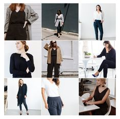 061363e62 8 Inspiring JNM Fashion - Shoes!! images | Boots, Heels, Shoe