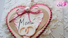 #creailtuomatrimonioperfetto #creare #creatività #elycrea #tutorcreativa #matrimonio #wedding #sposa #handmade #portarso #bomboniere #video   www.elycrea.com    http://www.amazon.it/gp/product/B01FE75XGY/ref=as_li_tf_tl?ie=UTF8&camp=3370&creative=23322&creativeASIN=B01FE75XGY&linkCode=as2&tag=elycrea-21
