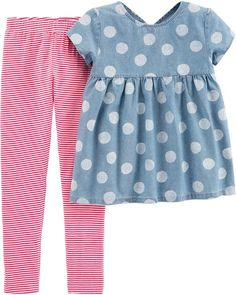 f03cd5199fdaf 21 Best Striped Leggings images | Stripes, Moda femenina, Striped pants