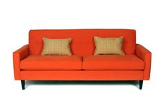 Custom furniture is our specialty. Visit the Sofa So Good website to learn more about building the right furniture pieces to turn your house into a home.