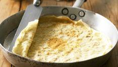 Aprenda a fazer um saboroso Petit Gateau Salgado