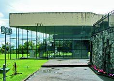 Galeria - Clássicos da Arquitetura: Capela de São Pedro / Paulo Mendes da Rocha - 21