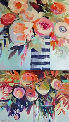 The Jealous Curator /// curated contemporary art /// erin fitzhugh gregory