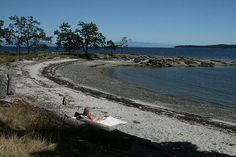Relax & unwind on Newcastle Island, Nanaimo BC Marine Biology, Vancouver Island, First Nations, Newcastle, Coastal, Relax, Country Roads, Canada, Explore