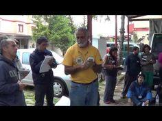 Jairo Restrepo Villasana de Mena 2013 1º