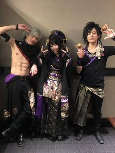 Imagem embutida Twitter, Cool Bands, Kimono, Kawaii, Modern, Built Ins, Music, Trendy Tree, Kawaii Cute