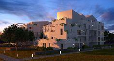 Image result for sunset building Desktop Screenshot, Sunset, Mansions, House Styles, Building, Image, Home Decor, Sunsets, Mansion Houses