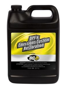Get the best Bg Diesel Engine Oil Products at bgservices  BG DPF & Emissions System Restoration harmlessly dissolves and   eliminates hydrocarbon deposits, especially soot, from the air intake and emissions system.For more info   http://www.bgservices.biz/diesel-emission-products/