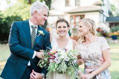 homegrown-illinois-backyard-diy-farm-wedding-waydown-wanderers-by-two-birds-photography038