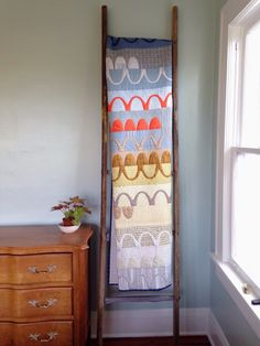 incredible quilt pattern from carolyn friedlander