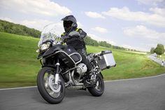 foto: bmw r1200gs / adv 25 del grupo motero bmw motorrad - pagina 3 - moterus