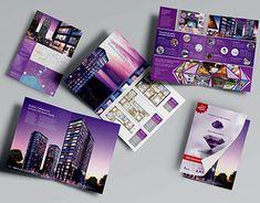 "Check out new work on my @Behance portfolio: ""Dekon Ametist Project Brochure"" http://be.net/gallery/60022845/Dekon-Ametist-Project-Brochure"
