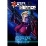 Rogue Hunter: Gaia #2: Intruder (Kindle Edition)By Kevis Hendrickson