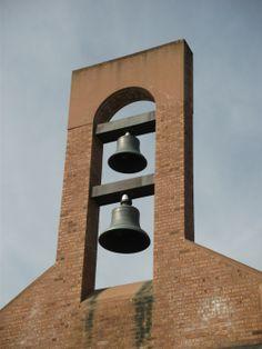 Church bells Wind Chimes, Rv, Motorhome, Camper