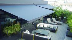 #Persiana_Europea #Persiana #Blind #Roller_Shutter #Antihuracán #Seguridad #Anticiclón #Awning #Photooftheday #Laimagendeldía #Toldo #Caida_Vertical #México #Puebla #Tlaxcala #Palillería_Zen #Pérgola #Palapa #Toldo_Retractil #Toldo_Cofre #Gaviota #Gaviota_México #Terraza #Black_Out #arquitecture #decoration #roofgarden #diseño #Sheer_Elegance #Shangri_La
