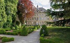 chateau de schengen luxembourg - Buscar con Google