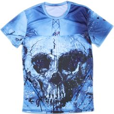 d9012bb3a3ed New Skull Printed T Shirts Game Of Thrones Men O Neck Tops Tees Creative Wolf  Clothing Novelty Brand Tshirts Short Sleeves