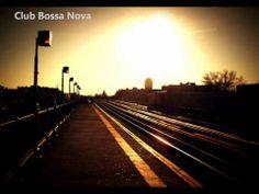 ".""The Wave"" Alex Malheiros & Banda Utopia. Featuring Sabrina Malheiros ."