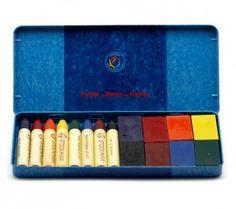 http://www.jugarijugar.com/308-968-thickbox/combinado-stockmar-8-bloques-y-8-ceras.jpg