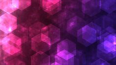 Bokeh Lights wallpaper