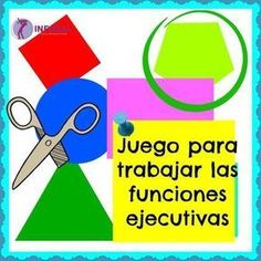 Just another WordPress site Learning Activities, Activities For Kids, Learning Psychology, School Items, Adhd Kids, Student Teacher, Teaching Spanish, Spanish Class, School Counseling