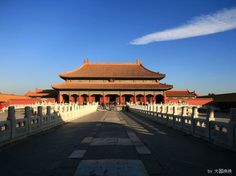 Remarkable Forbidden City Travel Guide Chinatourguide Also Forbidden City In China