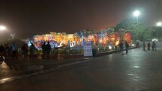 #magiaswiat #podróż #zwiedzanie #indie #blog #azja #zabytki #swiatynia #miasto #kosciół #katedra #yamuna #krsna #shiva #durga #vrindavan Durga, Shiva, Indie, Concert, Blog, Concerts, Blogging, Lord Shiva