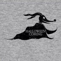 It's August 4...Halloween is coming!!!!! Am I the only one getting excited?