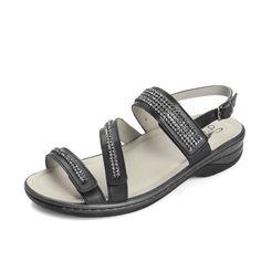 sandalias-para-plantillas-Galdar_P_EXT-TIRA-negro
