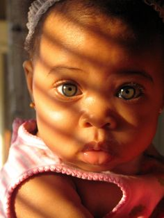 beautiful eyes | From Alameda County Department of Children & Family Services