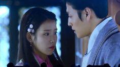 Scarlet Heart: Ryeo || - teaser - IU and Lee Joon Ki