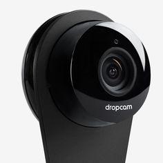Dropcam Pro