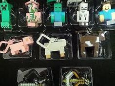 minecraft hangers