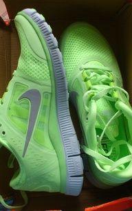 bdc85b0393c550 Nike shoes Nike roshe Nike Air Max Nike free run Nike USD. Nike Nike Nike  love love love~~~want want want!