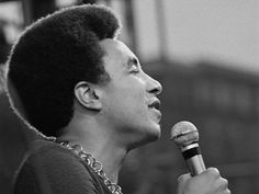 Smokey Robinson Time Flies When You're Having Fun. An interview with the classic American songwriter and Motown guru on his new album and more. Good Music, My Music, Smokey Robinson, Motown, My Memory, American Singers, Have Fun, Interview, My Love