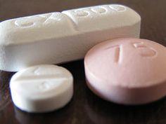15 Pharmacist Jobs Associated Pics Ideas Pharmacist Pharmaceutical Sales Sales Jobs