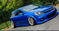 High Performance Cars, Modified Cars, Custom Cars, Hot Rods, Nice, Vehicles, Sweet, Autos, German Girls