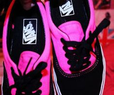 vans off the wall on We Heart It