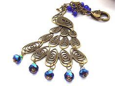 best jewelry: Handmade Monday: Thank you blog readers!