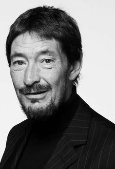 Chris Rea Chris Rea, Slide Guitar, Nothing To Fear, Never Be Alone, Middlesbrough, Jr, Marie, Blues
