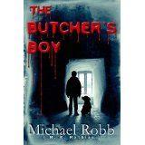 The Butcher's Boy (Paperback)By M. R. Mathias