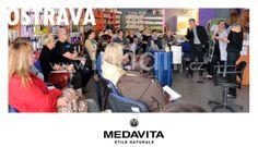 Photo shot MedaVita Ostrava: Školení rituálů pro vaše vlasy Photoshoot, Gym, Photo Shoot, Excercise, Gymnastics Room, Gym Room, Photography