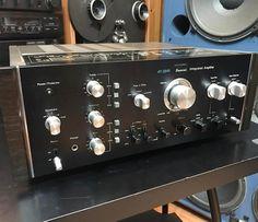 #classicaudio #amplifier #stereo #audiogear #audioporn #sansui #sansuiamplifier #au9900 #hifiaudio #highend #vintageaudio #vintagestereo #classicaudio #vintage