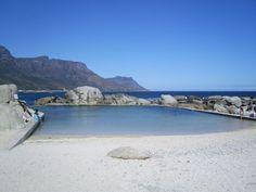 Cape Town Beaches 8 | CABS Car Hire | www.cabs.co.za