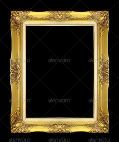 antique golden frame isolated on black background ...  album, antique, art, backgrounds, baroque, blank, boundary, carving, classical, collection, color, construction, culture, decoration, design, elegance, empty, exhibition, frame, furniture, gallery, gilded, gold, image, isolated, luxury, museum, nobody, object, old, ornate, painted, photography, picture, retro, revival, rustic, scrapbook, shape, shiny, square, studio, style, traditional, victorian, vintage, wall, wealth, white, wood