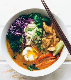 rainbow-curry-noodle