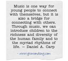 53 Best Music Quotes Images Lyric Quotes Music My Music