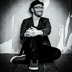 Mark Forster Mark Foster, Disney Scrapbook, Prince Charming, Music Artists, The Fosters, Kult, Stars, Fictional Characters, Boys