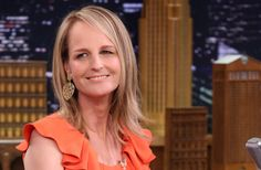 Helen Hunt shows off her incredible bikini body at 52 Helen Hunt, Bikini Bodies, Peeps, Beautiful Women, The Incredibles, Entertainment, Actresses, Lifestyle, Bikinis